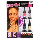 Nail-a-Peel-Kit-Manicura-Rock