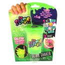 So-Slime-DIY-Bote-Brilla-en-Oscuridad-Verde-Claro