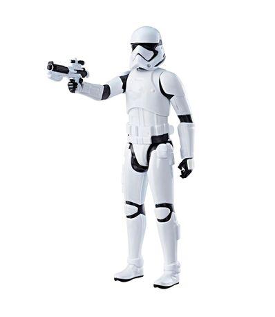 Star-Wars-Episodio-8-Figura-Stormtrooper