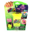 So-Slime-DIY-Bote-Brilla-en-la-Oscuridad-Amarillo