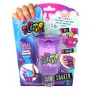 So-Slime-DIY-Bote-Cambia-Color-Lila