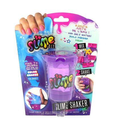 So-Slime-DIY-Bote-Cambia-Color-Lila