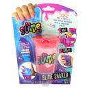 So-Slime-DIY-Slime-Boat-Change-Couleur
