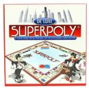 Superpoly-de-Luxe