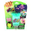 So-Slime-DIY-Bote-Brilla-en-Oscuridad-Verde-Oscuro