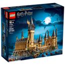 Lego-Harry-Potter-Castillo-de-Hogwarts