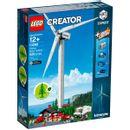 Lego-Creator-Expert-Aerogenerador-Vestas