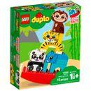 Lego-Duplo-Mis-Primeros-Animales-Equilibristas