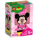 Lego-Duplo-Disney-Mi-Primer-Modelo-de-Minnie