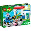 Lego-Duplo-Comisaria-de-Policia