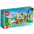 Lego-Disney-Princess-Paseo-en-Carruaje-Cenicienta