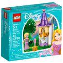 Lego-Disney-Princess-Pequeña-Torre-de-Rapunzel