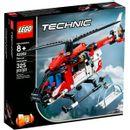 Lego-Technic-Helicoptero-de-Rescate