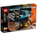 Lego-Technic-Vehiculo-Acrobatico-a-Control-Remoto