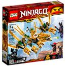 Lego-Ninjago-Dragon-Dorado