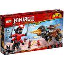 Lego-Ninjago-Perforadora-de-Cole