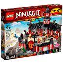 Lego-Ninjago-Monasterio-del-Spinjitzu