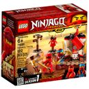 Lego-Ninjago-Entrenamiento-en-el-Monasterio