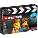 Lego-la-Pelicula-2-Movie-Maker