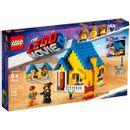 Lego-la-Pelicula-2-Casa-Cohete-de-Rescate-Emmet