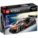 Lego-Speed-McLaren-Senna