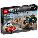 Lego-Speed-Mini-Cooper-S-Rally-y-MINI-John-Cooper
