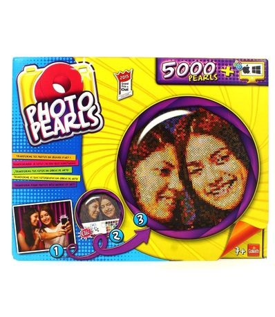 Photo-Pearls-5000-Pcs