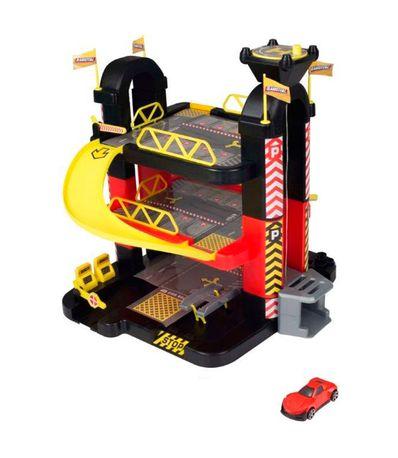 Teamsterz-Parking-Infantil-3-Niveles