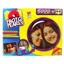 Perles-photo-5000-Pcs