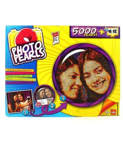 Perles-photo-5000-Pcs