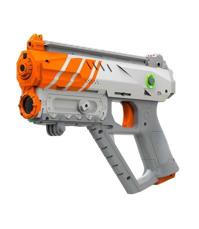 Recoil-Spitfire-Gun-RK-45