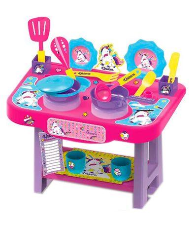 Meu-primeiro-unicornio-de-cozinha