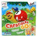 Juego-Caracoles-Go-