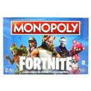 Monopolio-Fortnite