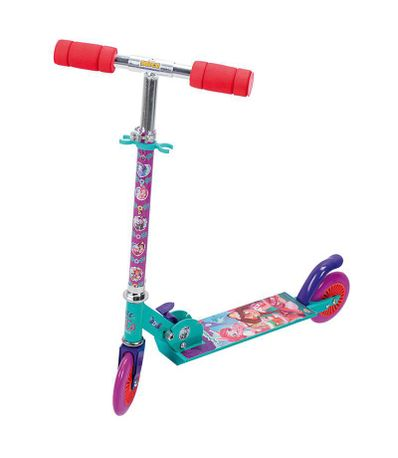 Enchantimals-Scooter-2-Roues