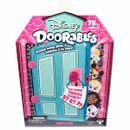Disney-Doorables-Multi-Peak-Surprise