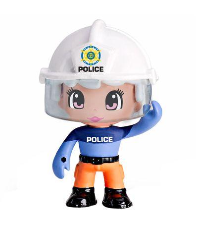 Pinypon-Action-Figura-de-Emergencia-Policia-Chica
