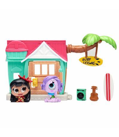 Disney-Doorables-Mini-Casa-Lilo