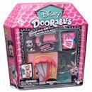 Disney-Doorables-Mini-Casa-Judy-Hopps