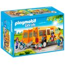 Playmobil-City-Life-Autobus-Escolar