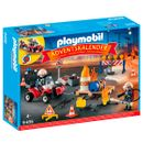 Playmobil-Calendario-Adviento-Operacion-de-Rescate