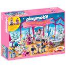 Playmobil-Calendario-Adviento-Baile-Navidad