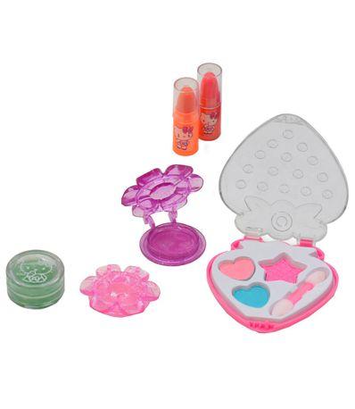 Hello-Kitty-Set-de-Maquillaje-Pink-Girls