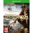 Ghost-Recon--Wildlands-Gold-Edition-XBOX-ONE