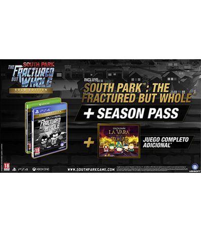 South-Park--Retaguardia-En-Peligro-Gold-Edition-PS4