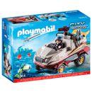 Playmobil-City-Action-Coche-Anfibio