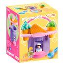 Playmobil-Sand-Cubo-Heladeria