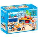 Playmobil-City-Life-Clase-de-Quimica