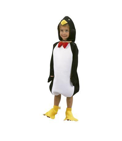 Deguisement-Pingouin-enfant