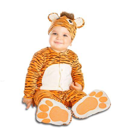Deguisement-bebe-Tigre